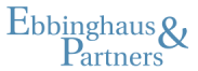 Ebbinghaus & Partners AB – Patent Attorneys